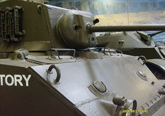 "M3A1 Stuart 21 • <a style=""font-size:0.8em;"" href=""http://www.flickr.com/photos/81723459@N04/48334928286/"" target=""_blank"">View on Flickr</a>"
