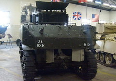 """M3A1 Stuart 6 • <a style=""""font-size:0.8em;"""" href=""""http://www.flickr.com/photos/81723459@N04/48334940161/"""" target=""""_blank"""">View on Flickr</a>"""