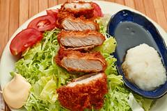pork-cutlet_210719 (kazua0213) Tags: foveon sigma quattro cuisine