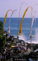 CO03 (D Rathjens) Tags: bali balinese ceremonies offerings