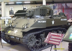 """M3A1 Stuart 1 • <a style=""""font-size:0.8em;"""" href=""""http://www.flickr.com/photos/81723459@N04/48335088167/"""" target=""""_blank"""">View on Flickr</a>"""