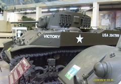 "M3A1 Stuart 4 • <a style=""font-size:0.8em;"" href=""http://www.flickr.com/photos/81723459@N04/48335088877/"" target=""_blank"">View on Flickr</a>"