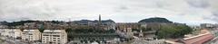 Nubes desde la terraza de Tabakalera (eitb.eus) Tags: eitbcom 32961 g152165 tiemponaturaleza tiempon2019 paisajes gipuzkoa donostiasansebastian jonhernandezutrera