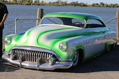 Nite of the Hot Rods 2019 (Pro Photo Photography) Tags: ford dodge chevy antioch prophotophotography raydarmagazine raydar photo photography canon canon70d v8 nailhead buick gmc dragoonscc