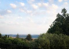 Nubes y buena temperatura 20°C a las 7:15 h. (eitb.eus) Tags: eitbcom 16599 g1 tiemponaturaleza tiempon2019 nafarroa ayegui josemariavega