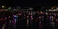 Vietnam_2019_051 (ShinIlgR) Tags: vietnam vivien ebran sony a7r street rue ambiance night nuit day jour atmosphere color couleur nature city ville neon lumiere light