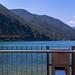 Porlezza, Lago di Lugano