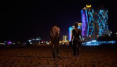 Vietnam_2019_057 (ShinIlgR) Tags: vietnam vivien ebran sony a7r street rue ambiance night nuit day jour atmosphere color couleur nature city ville neon lumiere light