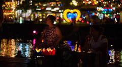 Vietnam_2019_053 (ShinIlgR) Tags: vietnam vivien ebran sony a7r street rue ambiance night nuit day jour atmosphere color couleur nature city ville neon lumiere light