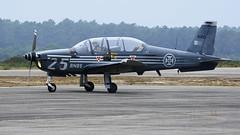 Aerospatiale Epsilon-TB 30 (gabrielmoreira1971) Tags: aerospatiale epsilontb 30 fap força aérea portuguesa
