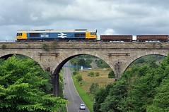 Photo of 66789 British Rail 1948-1997