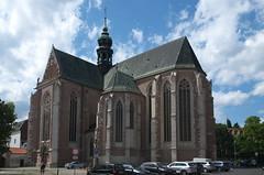 IMGP0359 (hlavaty85) Tags: brno bazilika nanebevzetí panny marie ascension church