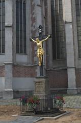 IMGP0362 (hlavaty85) Tags: brno bazilika nanebevzetí panny marie ascension church