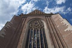 IMGP0367 (hlavaty85) Tags: brno bazilika nanebevzetí panny marie ascension church