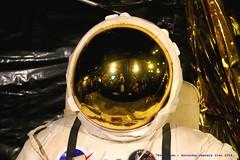 The Eagle Has Landed....... (law_keven) Tags: moon photography moonlanding 50thanniversaryofthemoonlanding moonlanding50 luna astrophotography astronaut nasa apollo11