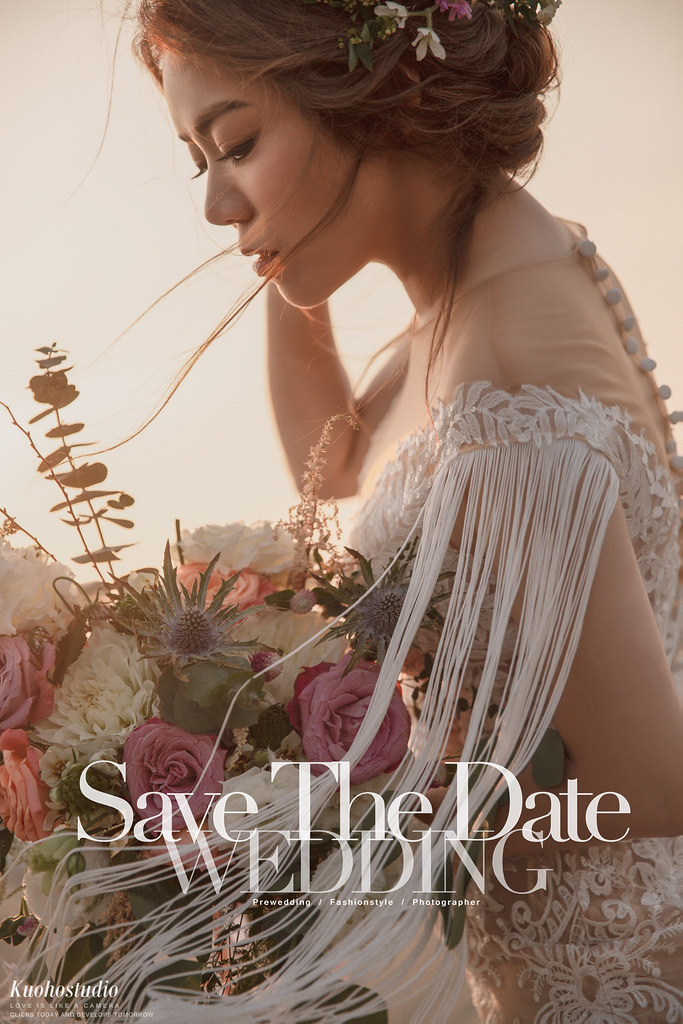 台中自助婚紗,台北自助婚紗,婚紗攝影,郭賀,雜誌風婚紗,海邊婚紗,中部婚紗,郭賀影像,全球旅拍,VVK WEDDING