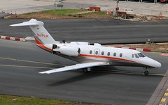 9H-PLM Cessna 650 Citation VI (R.K.C. Photography) Tags: 9hplm cessna cessna650 citationvi bizjet aviation aircraft malta 6500217 luton bedfordshire england unitedkingdom uk londonlutonairport ltn eggw canoneos750d