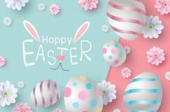 Egypt Easter Holidays (flyingcarpettoursegypt) Tags: egypt easter holidays deals holiday tours cheap break