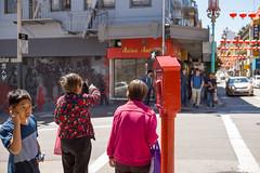 Chinatown, SF (LutzSchramm) Tags: california kalifornien leicam10 leicasummicronm35mmf2iv nordamerika sanfrancisco usavereinigtestaatenvonamerika unitedstatesofamerica vereinigtestaaten