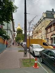 Kiev Ukraine (AlexF1a) Tags: kiev kyiv ukraine