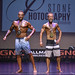 Mens Physique Masters 2nd Witschi 1st Sinclair