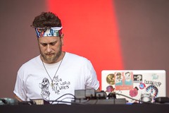 "Red Axes - Sonar 2019 - Sabado - 5 - M63C5861 • <a style=""font-size:0.8em;"" href=""http://www.flickr.com/photos/10290099@N07/48336801231/"" target=""_blank"">View on Flickr</a>"