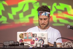 "Red Axes - Sonar 2019 - Sabado - 1 - M63C5872-2 • <a style=""font-size:0.8em;"" href=""http://www.flickr.com/photos/10290099@N07/48336801536/"" target=""_blank"">View on Flickr</a>"
