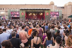 "Ambiente SonarVillage - Sonar 2019 - Sabado -M63C6205 • <a style=""font-size:0.8em;"" href=""http://www.flickr.com/photos/10290099@N07/48336805496/"" target=""_blank"">View on Flickr</a>"