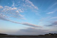 Galloway skycape IMG-5236 (jmdouble) Tags: galloway garlieston