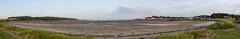 Garlieston Panorama IMG-5231 (jmdouble) Tags: galloway garlieston