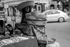 DSCF2682 (LexomIA) Tags: bordeaux street urbain bw nb streetphotography