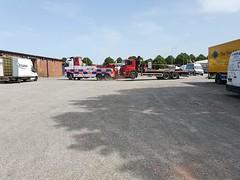 2019-06-28 21.24.04 (JAMES2039) Tags: volvo fh13 fm12 fl ca02tow pn09juc pn09 juc dx58chd globetrotter tow towtruck truck lorry wrecker heavy underlift heavyunderlift 8wheeler 6wheeler 4wheeler frontsuspend rear rearsuspend daf lf cf xf 45 55 75 85 95 105 tanker tipper grab artic box body boxbody tractorunit trailer curtain curtainsider tautliner isuzu nqr s29tow lf55tow flatbed hiab accidentunit mediumunderlift au58acj ford f450 renault premium trange cardiff rescue breakdown night ask askrecovery recovery scania bn11erv sla superlowapproach demountable rogerdyson nrc vdz