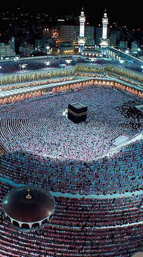 Flickriver Most Interesting Photos From Mecca Wallpaper Hd