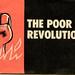 The Poor Revolutionist: 1969 ca.