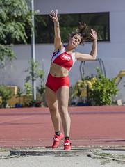 Flavia Gaudenzi
