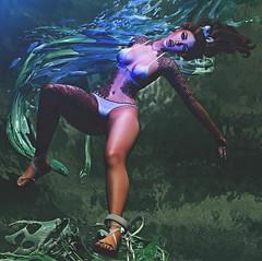 Undertow (Sadystika Sabretooth) Tags: catwa collabor88 events fashion glamaffair maitreya secondlife shoes shopping dappa deaddollz delmay moonamore theepiphany