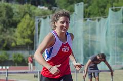 Lucia Paperi