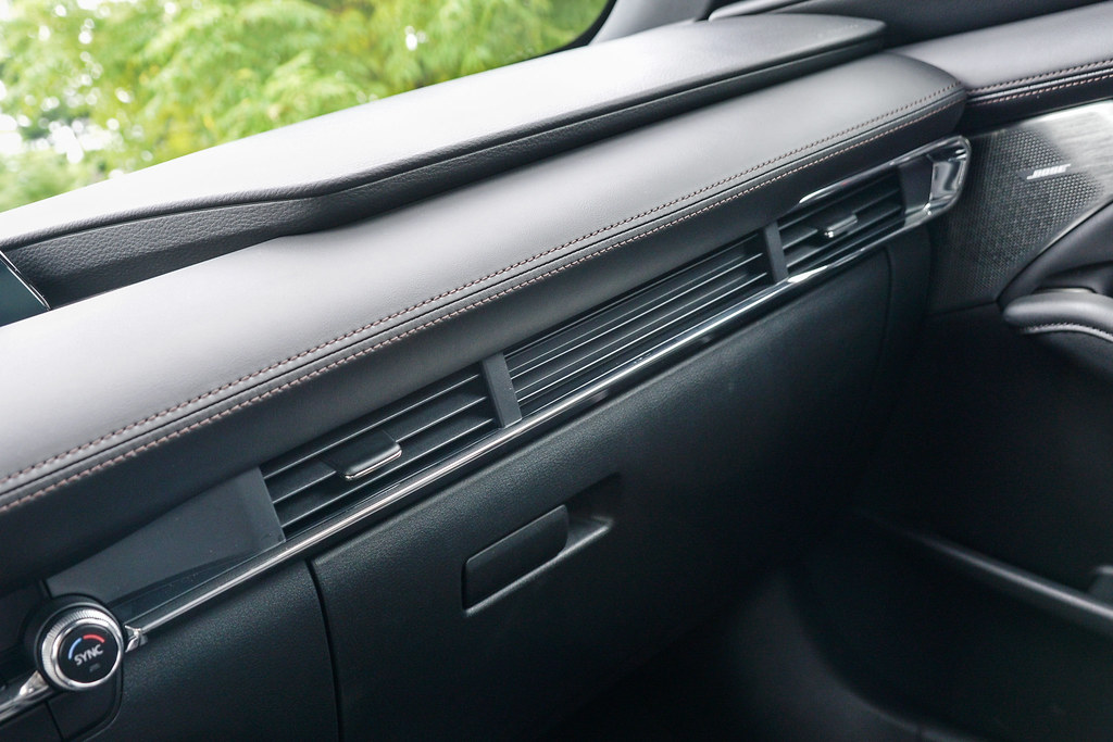 Mazda3 190626-40