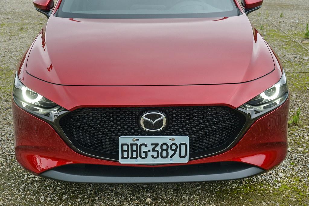 Mazda3 190626-17
