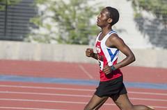 Mamadou Barkinden Diallo