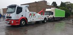 2019-07-19 08.50.48 (JAMES2039) Tags: volvo fh13 fm12 fl ca02tow pn09juc pn09 juc dx58chd globetrotter tow towtruck truck lorry wrecker heavy underlift heavyunderlift 8wheeler 6wheeler 4wheeler frontsuspend rear rearsuspend daf lf cf xf 45 55 75 85 95 105 tanker tipper grab artic box body boxbody tractorunit trailer curtain curtainsider tautliner isuzu nqr s29tow lf55tow flatbed hiab accidentunit mediumunderlift au58acj ford f450 renault premium trange cardiff rescue breakdown night ask askrecovery recovery scania bn11erv sla superlowapproach demountable rogerdyson nrc vdz