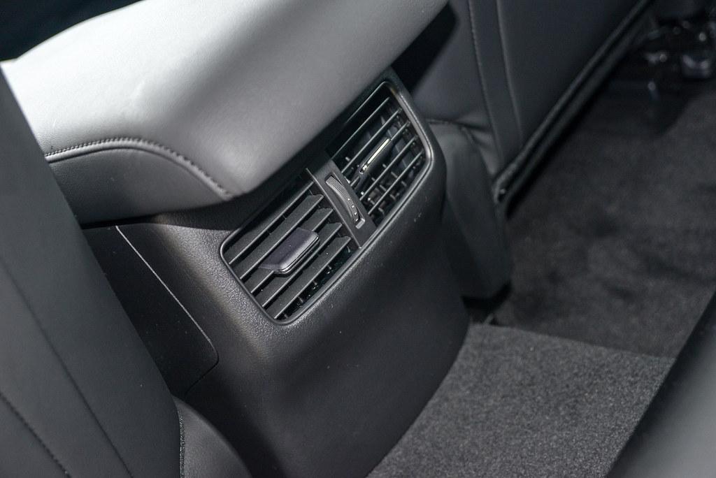 Mazda3 190626-50