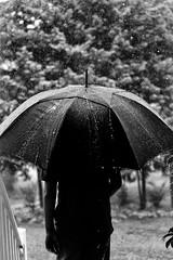 Midsummer nights storm, 2019 (maurice.masdeu) Tags: streetphoto streetphotographercommunity raining rain summer