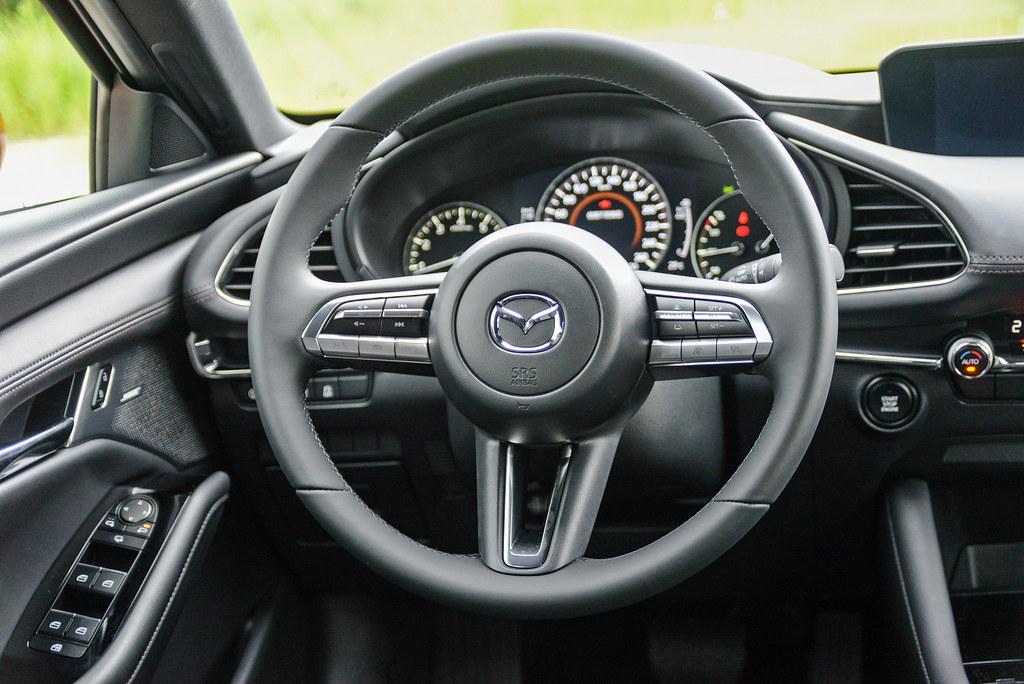 Mazda3 190626-27