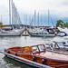 Boats EM1B0107