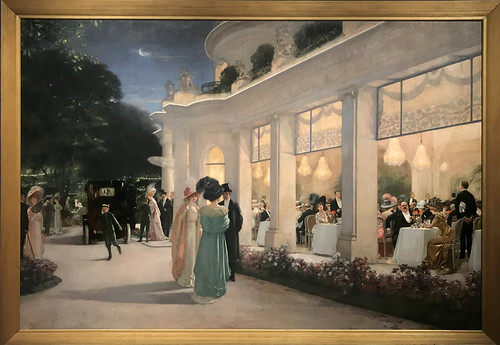 Some Enchanted Evening  (1909)