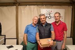ACS & INFOMINDS (Golfclub Pustertal) Tags: software suedtirol hardware golf
