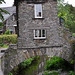 Bridge House - Ambleside
