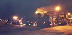 IMG-20190704-WA0003 (JAMES2039) Tags: volvo fh13 fm12 fl ca02tow pn09juc pn09 juc dx58chd globetrotter tow towtruck truck lorry wrecker heavy underlift heavyunderlift 8wheeler 6wheeler 4wheeler frontsuspend rear rearsuspend daf lf cf xf 45 55 75 85 95 105 tanker tipper grab artic box body boxbody tractorunit trailer curtain curtainsider tautliner isuzu nqr s29tow lf55tow flatbed hiab accidentunit mediumunderlift au58acj ford f450 renault premium trange cardiff rescue breakdown night ask askrecovery recovery scania bn11erv sla superlowapproach demountable rogerdyson nrc vdz