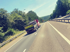 20190721_151532 (JAMES2039) Tags: volvo fh13 fm12 fl ca02tow pn09juc pn09 juc dx58chd globetrotter tow towtruck truck lorry wrecker heavy underlift heavyunderlift 8wheeler 6wheeler 4wheeler frontsuspend rear rearsuspend daf lf cf xf 45 55 75 85 95 105 tanker tipper grab artic box body boxbody tractorunit trailer curtain curtainsider tautliner isuzu nqr s29tow lf55tow flatbed hiab accidentunit mediumunderlift au58acj ford f450 renault premium trange cardiff rescue breakdown night ask askrecovery recovery scania bn11erv sla superlowapproach demountable rogerdyson nrc vdz